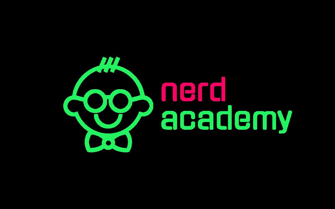 Partnerfirma Nerdacademy GmbH